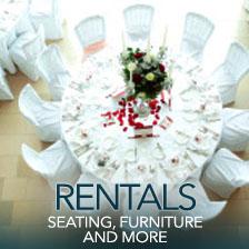 rentals-square