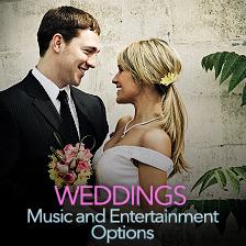 Ashley Taylor Agency - Weddings